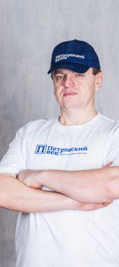 Юрий Пилипчук