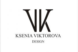 Ксения Викторова