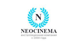 Neocinema 2
