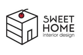 «SWEET HOME»
