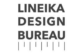 LINEIKA DESIGN BUREAU